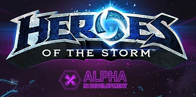 heroes-storm-alpha-a5b48.jpg