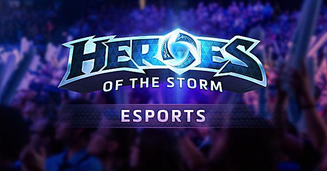 heroes-storm-esports-dfe8d.jpg