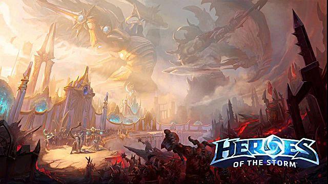 heroes-storm-image-b6e97.jpg