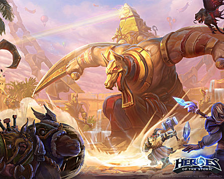 heroes-storm-image-eed39.jpg
