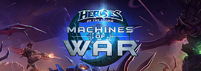 heroes-storm-mow-b0811.jpg