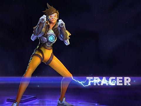 heroes-storm-tracer-80888.jpg