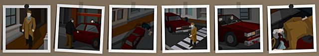 hit-run-investigation-7cc6c.png