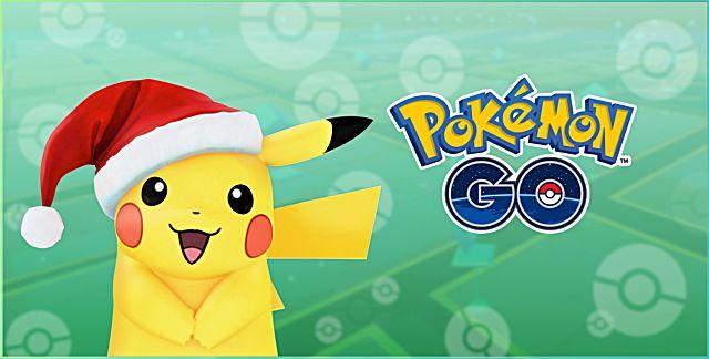 holiday-pikachu-d309c.jpg