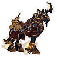 horse2mountbasedark-f20b7.jpg