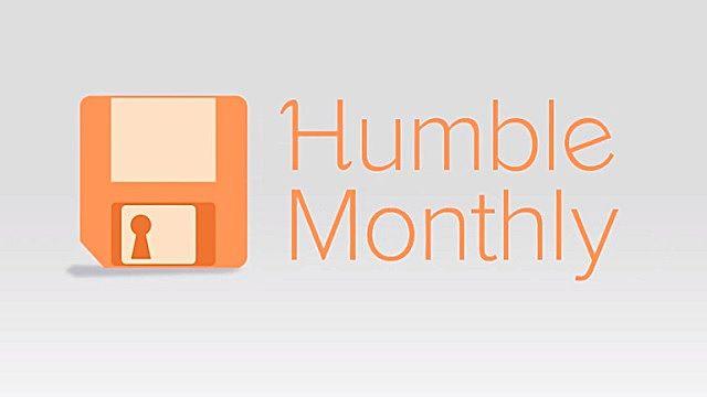 humble-monthly-967de.jpg