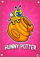 hunny-potter-ae76e.png