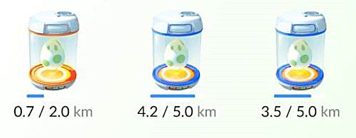 incubate-a2d6d.png
