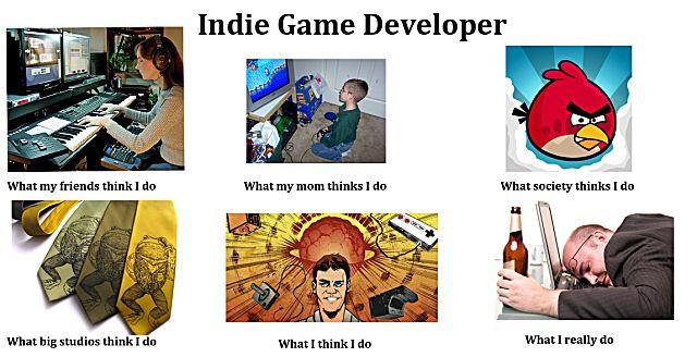 indie-developer-54a16.png