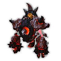infernalmount-red-eef38.jpg