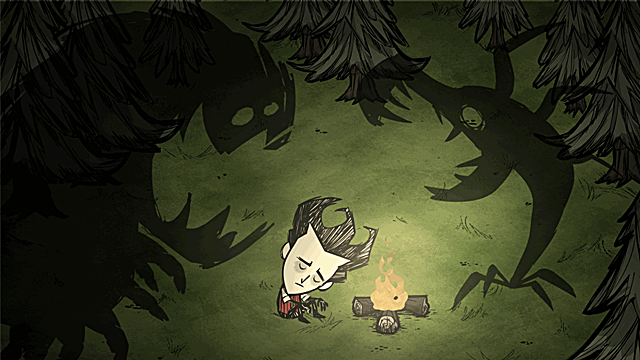 insanity-creatures-dont-starve-7727f.png