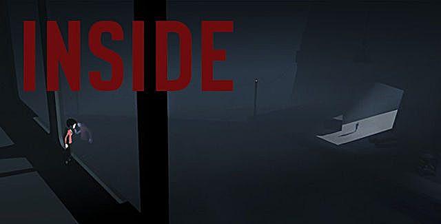 inside-d54c5.jpg