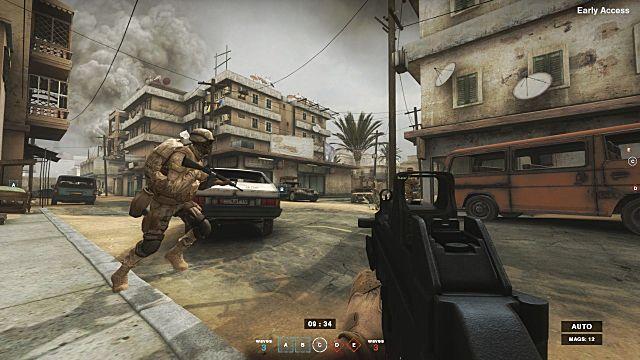 insurgency-d4a03.jpg