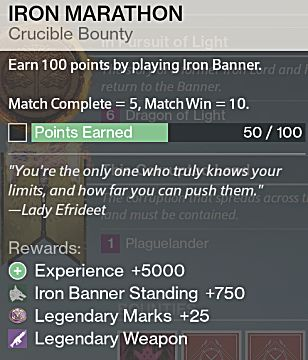 iron-banner-bounty-a8e56.png