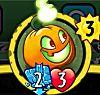 jack-lantern-12c45.png