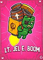 jel-boom-09523.png