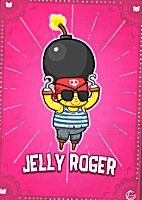 jelly-roger-5a10a.png