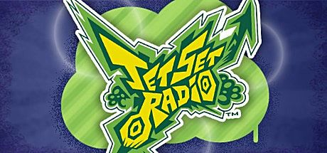 jet-set-radio-steam-482fa.jpg