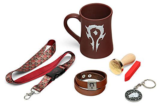 jitg-warcraft-faction-bundle-horde-chest-items-12abb.jpg