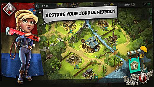 jungle-5c321.jpeg