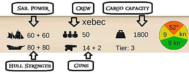 key-b1bd5.png