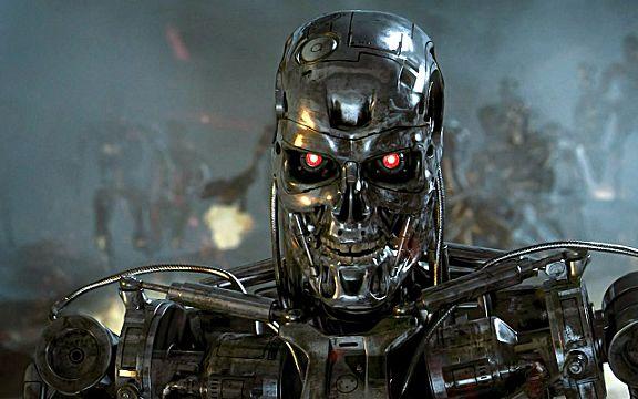 killerrobot-17e95.jpg