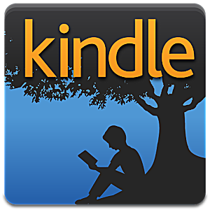 kindle-43248.png