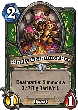 kindly-grandmother-hearthstone-0cdad.png