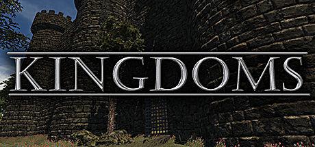 kingdoms-f0b85.jpg