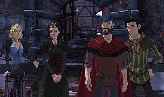 kings-quest-chapter-555x328-56285.jpg