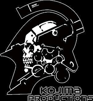 kojima-productions-logo-e582e.png