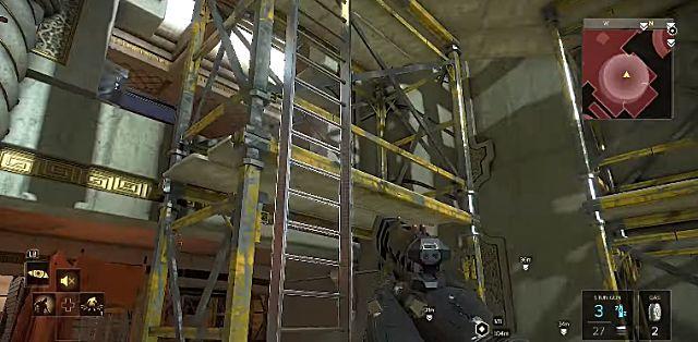 ladder-dfba7.jpg