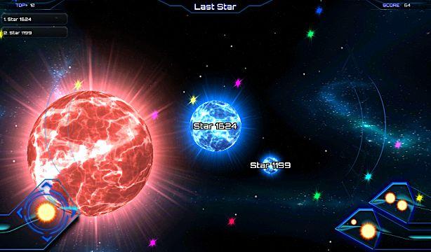last-star-651b0.png