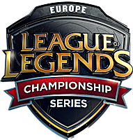 lcs-banner-787c9.png