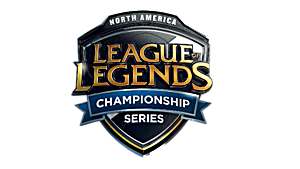 lcs-banner-9f594.png