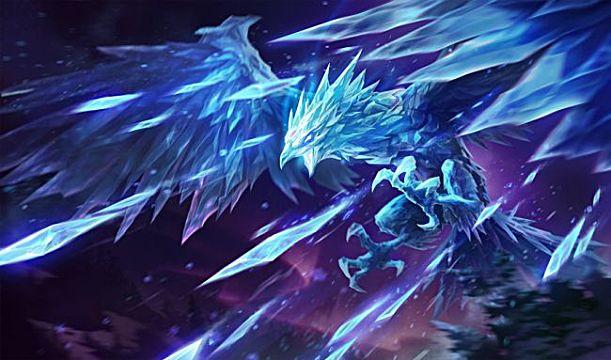 league-assassins-anivia-23f3a.jpg