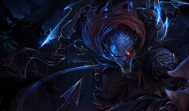 league-assassins-rengar-3fca7.jpg