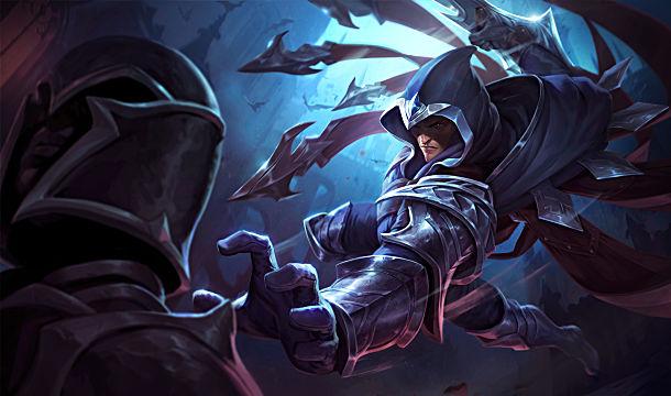 league-assassins-talon-224fa.jpg