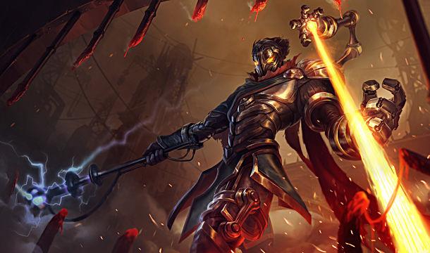 league-assassins-viktor-bc789.jpg