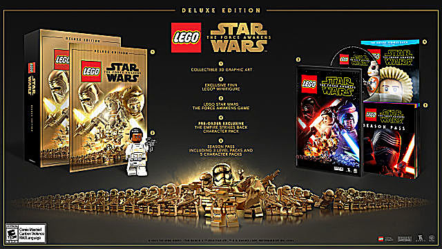 lego-star-wars-deluxe-edition-98ce6.jpg