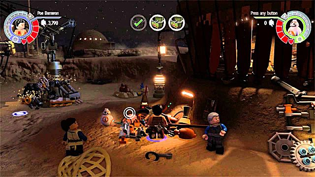 lego-star-wars-force-awakens-available-for-xbox-one-da774.jpg
