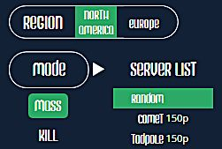 limax-servers-274c5.png