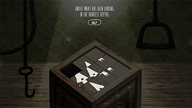 little-nightmares-puzzle-e3673.png
