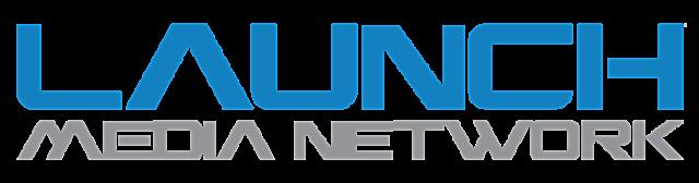 lmn-logo-notm-transparent-53b96.png