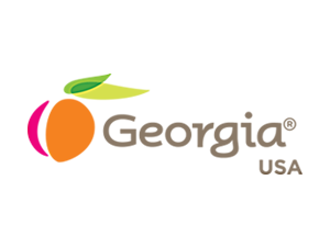 logo-250-cfb9a.png