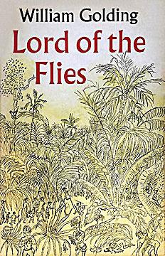 lordofthefliesbookcover-63609.jpg
