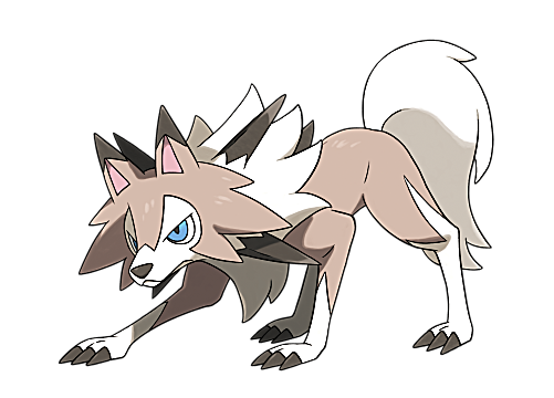 lycanroc-midday-form-92573.png