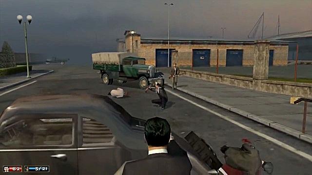mafia-25f3c.jpg