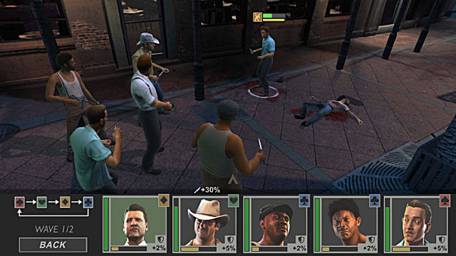 mafia 3 rivals battle