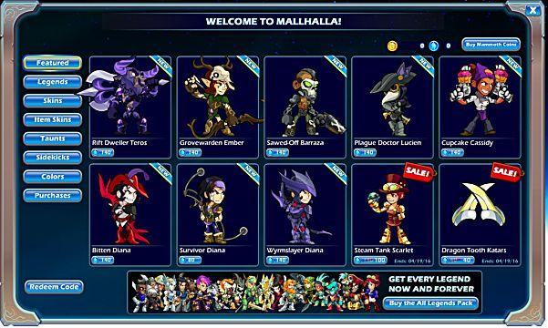malhalla-405cf.png